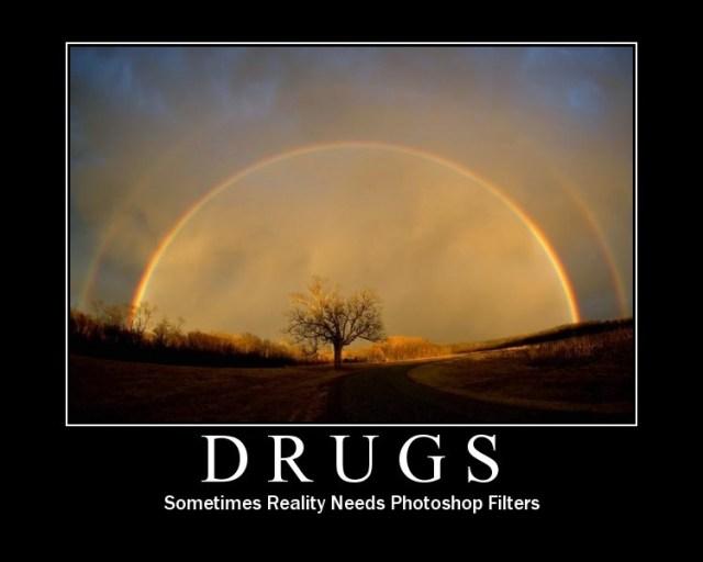 drugs.jpg (46 KB)