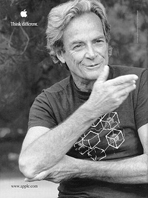 feynman_apple_1.jpg (39 KB)