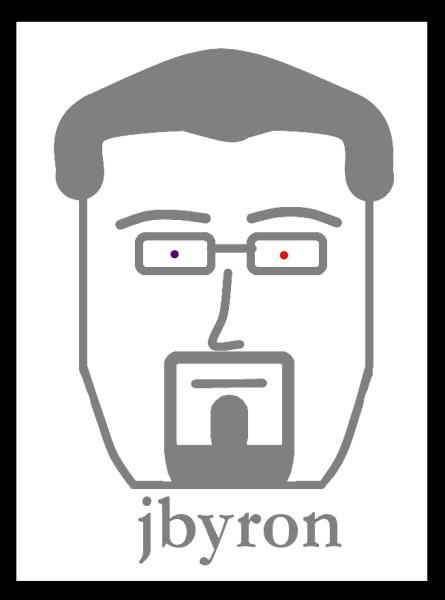 jbyron.jpg (33 KB)