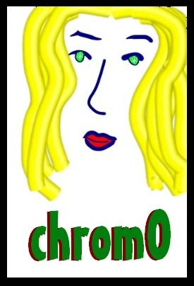 chromo.jpg (33 KB)