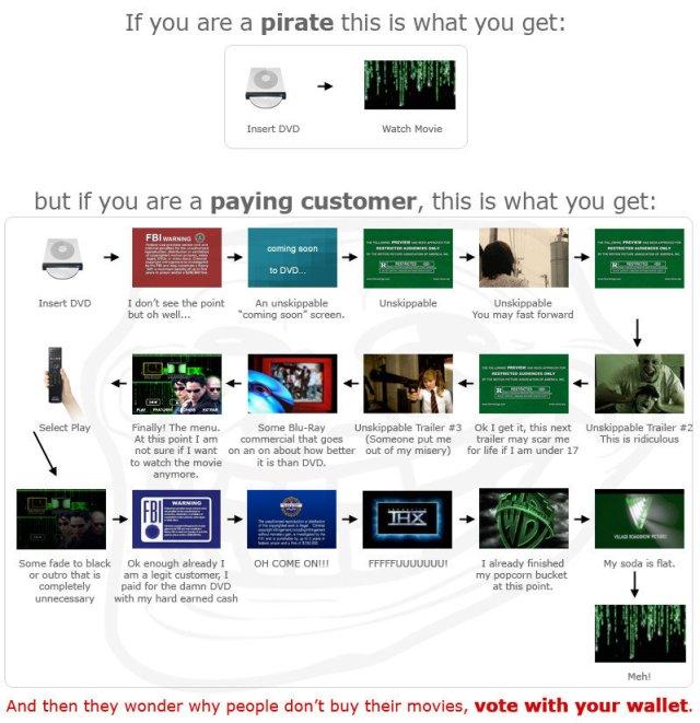 piracy.jpg (145 KB)