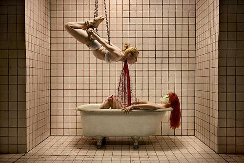 shower.jpg (113 KB)