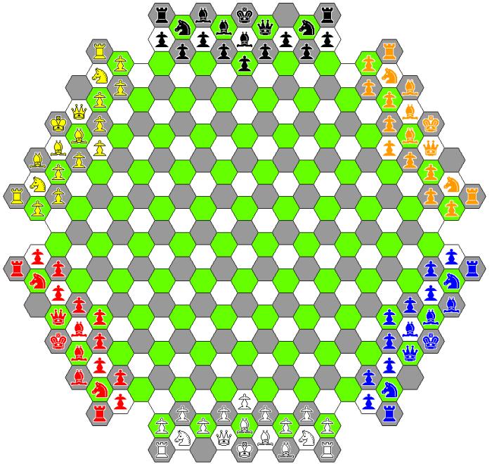 hexlarP.PNG (32 KB)
