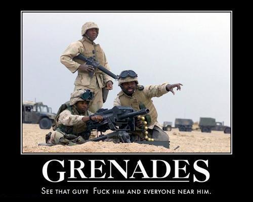 motivator_grenades.jpg (29 KB)