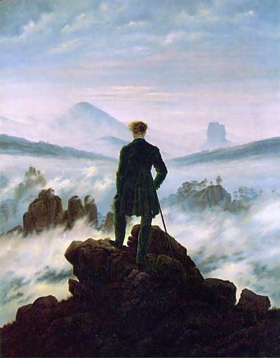 Caspar_David_Friedrich_032.jpg (61 KB)