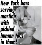 Delicious Martinis.jpg