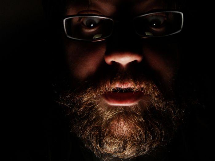 beard1.jpg (270 KB)