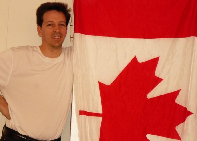 Canada.jpg (159 KB)
