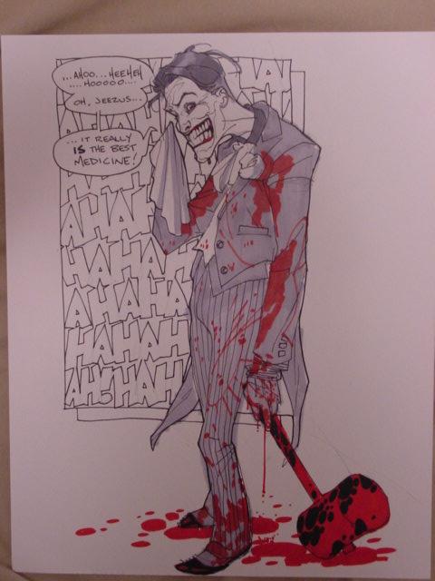 Joker.jpg (59 KB)