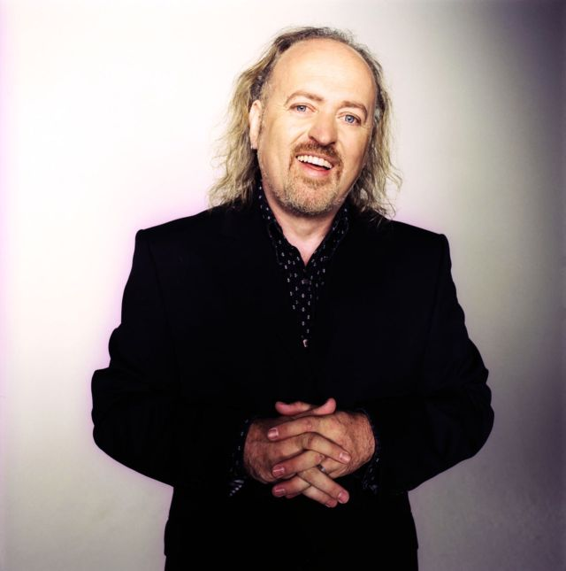 bill-bailey.jpg (116 KB)