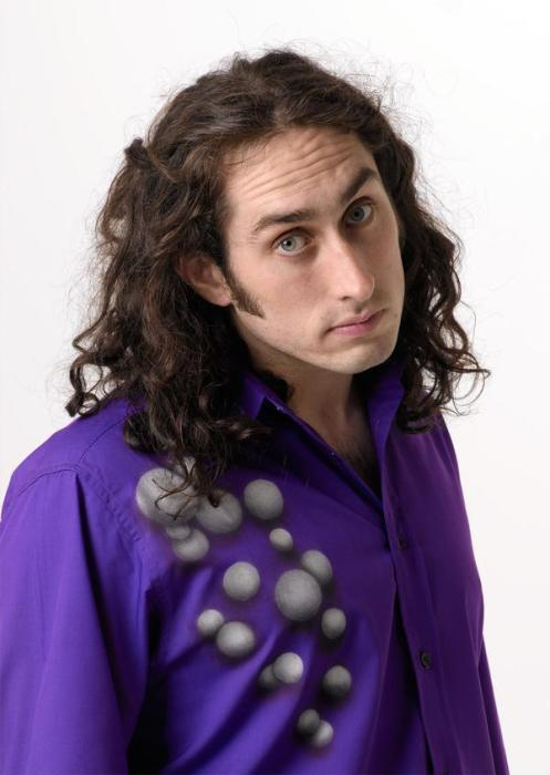 ross-noble1.jpg (53 KB)