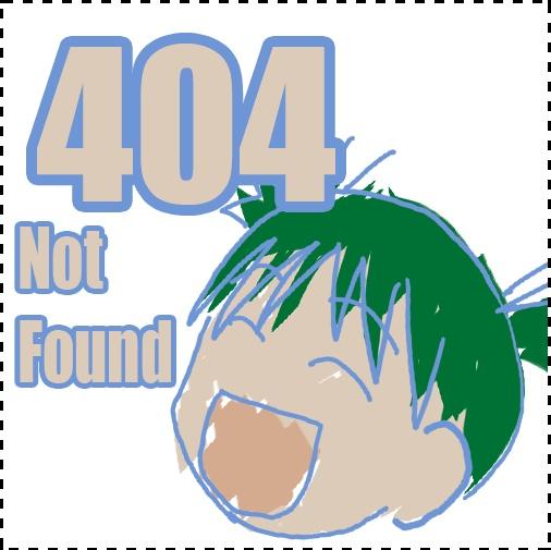 40408.jpg (72 KB)
