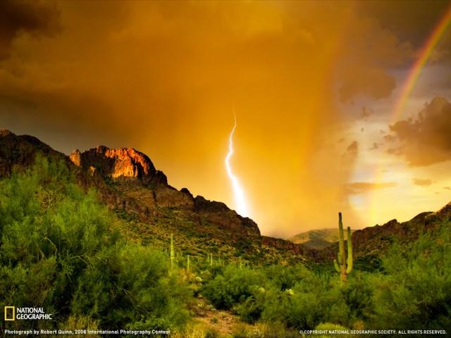 lightningsuperstionmountains072109lw.jpg (253 KB)