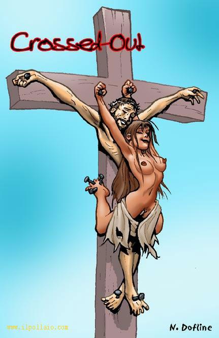 cross.jpg (50 KB)