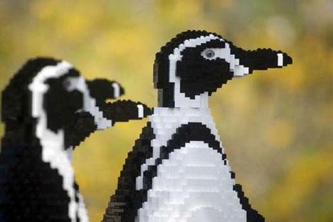 lego-penguin.jpg (23 KB)