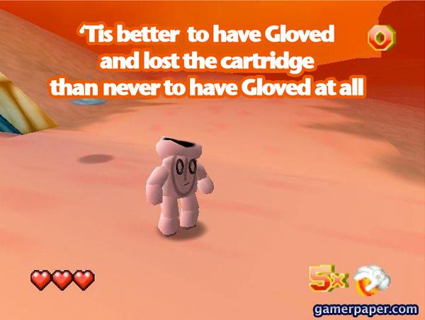glover.jpg (195 KB)
