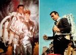 jetpacks – Lost in Space and James Bond.jpg