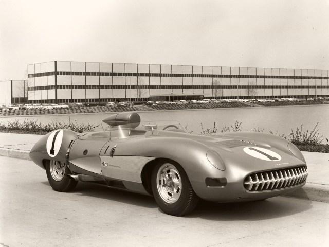 1957-Chevrolet-Corvette-fa-1280x960.jpg (259 KB)