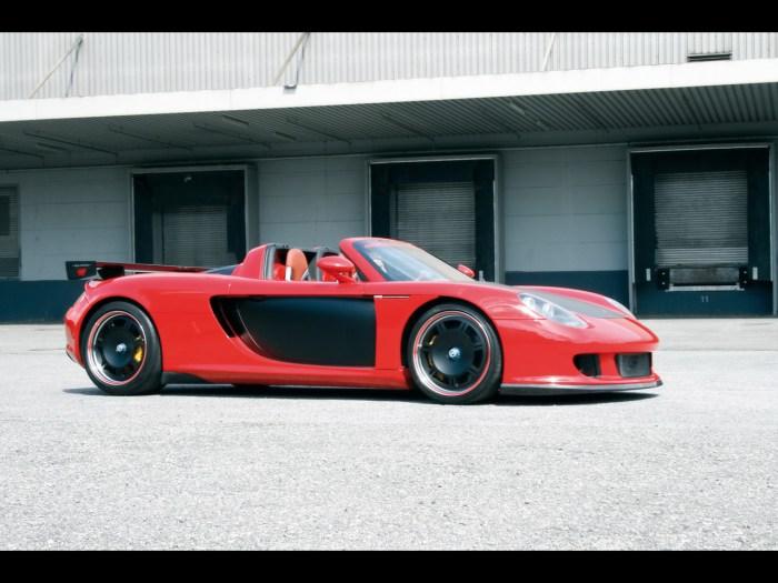 2009-9ff-Porsche-GT-T900-Side-Angle-1280x960.jpg (389 KB)