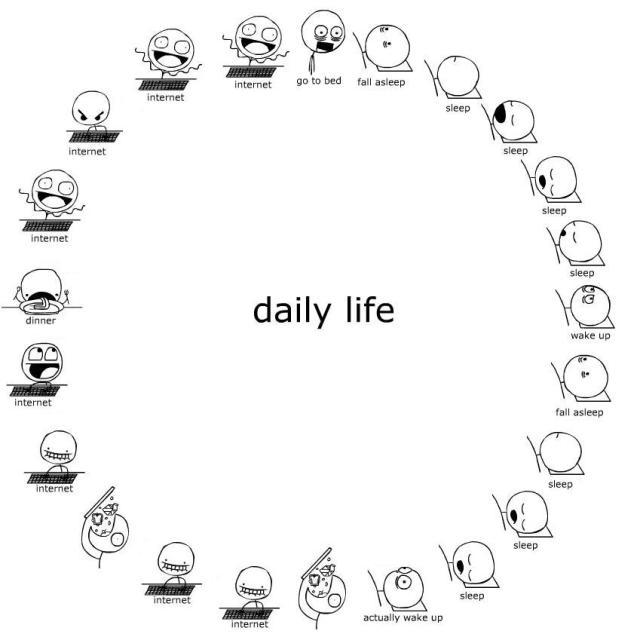 life.jpg (52 KB)