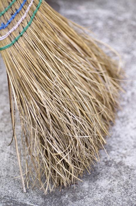broom.jpg (215 KB)