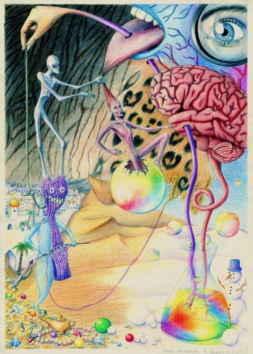 Behind_Boundaries_of_Mind_by_Nerafinuota.jpg (442 KB)
