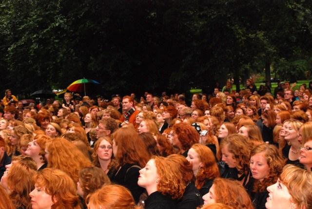 redheads.jpg (288 KB)