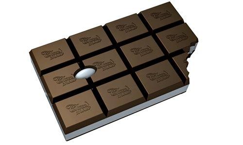 10-chocolate-mouse.jpg (16 KB)