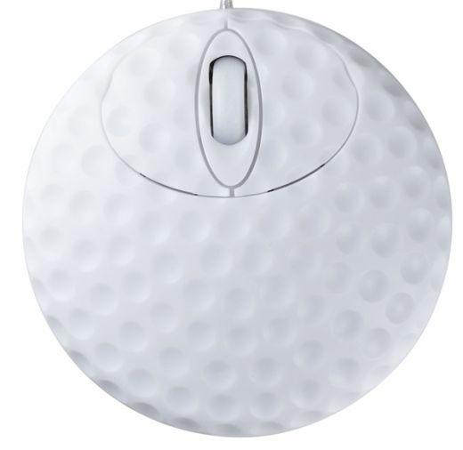 8-mini-golf-mouse-pad.jpg (18 KB)