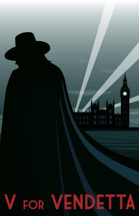 Art_Deco__V_for_Vendetta.jpg (103 KB)