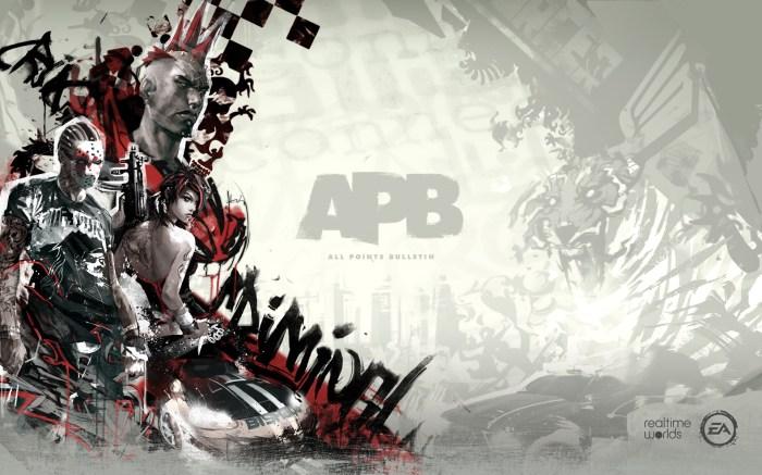 apb2.jpg (1 MB)
