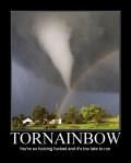 Tornainbow.jpg