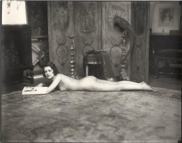 nude.jpg (152 KB)