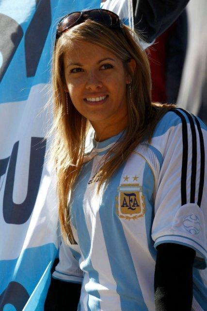 Argentyna.jpg (51 KB)