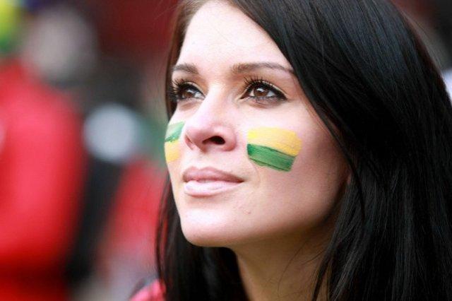 Brazylia.jpg (37 KB)