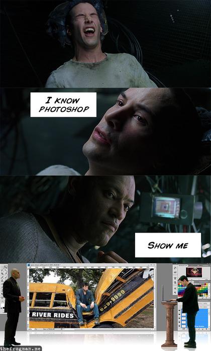 I_Know_Photoshop.jpg (116 KB)