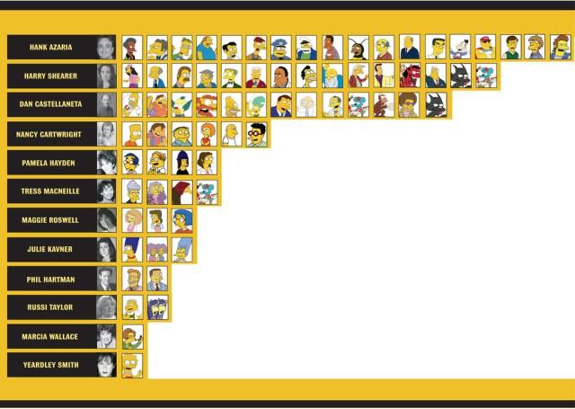 simpsons.jpg (311 KB)