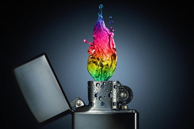 rainbow-lighter.jpg (111 KB)