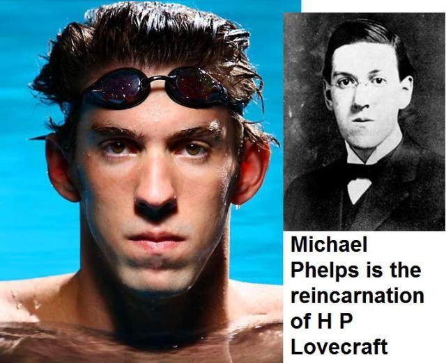 michael-phelps-is-the-reincarnation-of-HP-Lovecraft.jpg (70 KB)