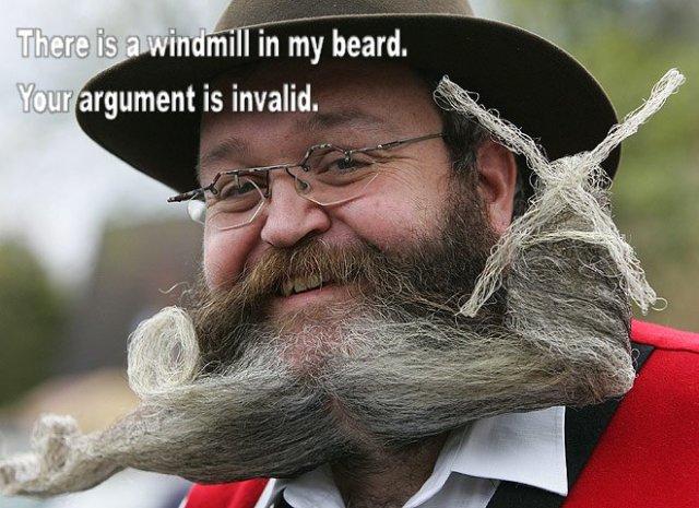 beard.jpg (89 KB)