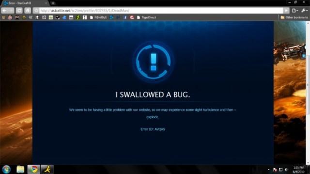 Blizzard-error.jpg (366 KB)