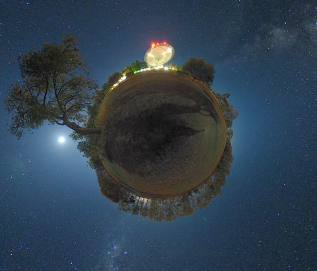 planetdish_cherney_big.jpg (699 KB)