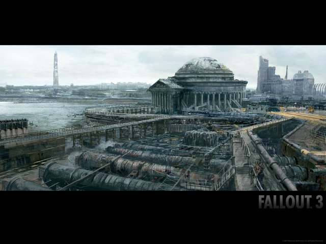 fallout-wp3-1600x1200.jpg (329 KB)