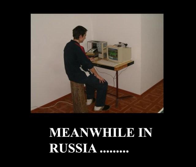 RUSSIA.jpg (194 KB)