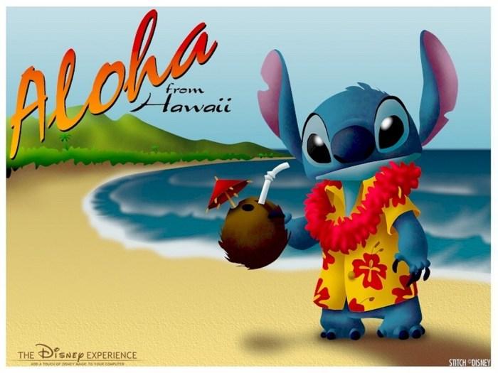 stitch-aloha-from-hawaii.jpg (145 KB)