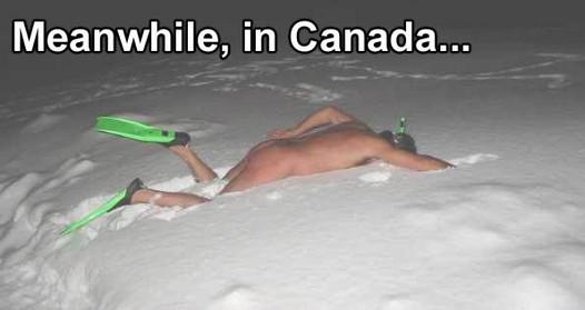 Canada.jpg (29 KB)
