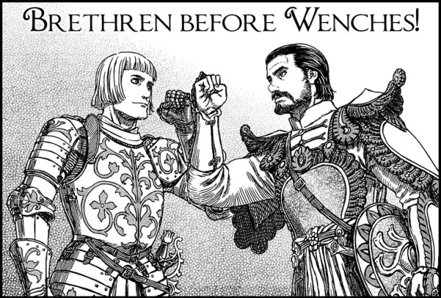 Brethren-Before-Wenches.jpg (227 KB)
