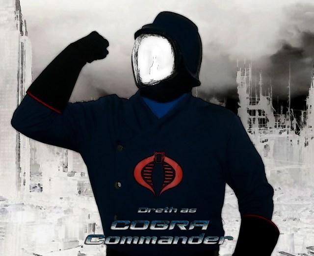 Dreth-Commander.jpg (553 KB)