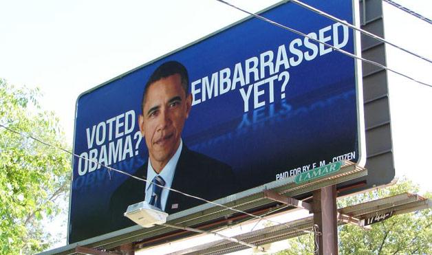 07-Voted-Obama-Embarrassed-Yet.jpg (71 KB)