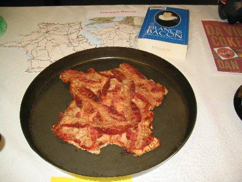 france-is-bacon.jpg (36 KB)